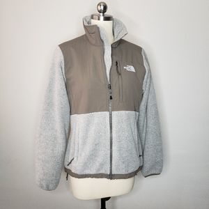 SALE🏃 NORTH FACE Denali 2 fleece jacket Small